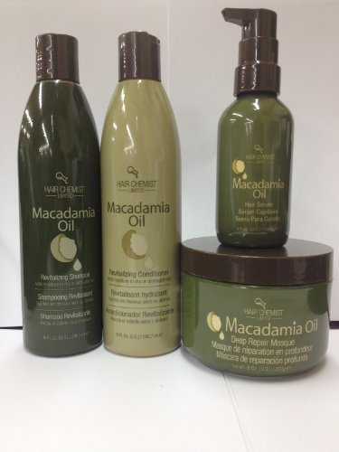 hair-chemist-macadamia-oil-revitalizing-combo-shampoo-10oz-conditioner-10oz-deep-repair-masque-8oz-h