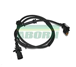 AutoStyle 100%Brand factory cheap wholesale NEW ABS Wheel Speed Sensor for Chrysler 56041316AC 56041316AA