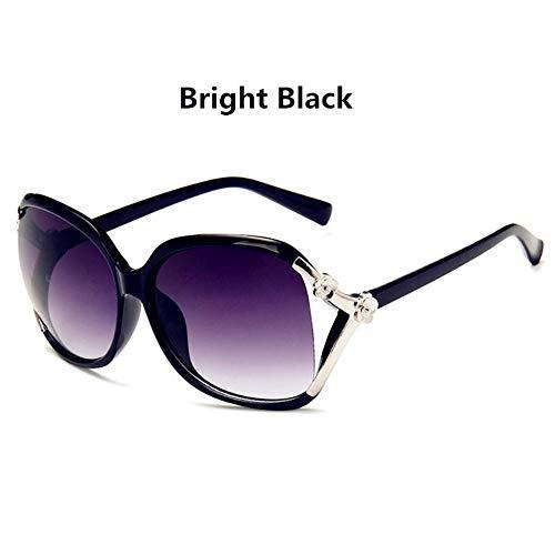 SUGLAUSES Sonnenbrillen Stilvolle Vintage Runde Sonnenbrille Frauen Männer Farbe Verspiegelte Beschichtung Sonnenbrille Retro Hipster Brille