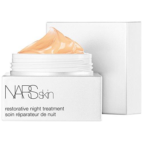 NARS réparatrice traitement Nuit 30ml