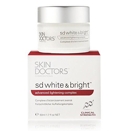 sd-white-bright-50ml-skin-lightening-and-brightening-complex