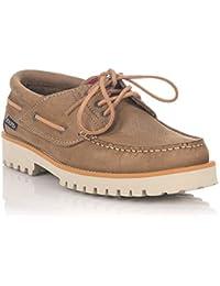 dfa3f2592cb16 Amazon.es  Snipe  Zapatos y complementos