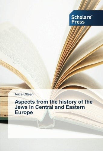 aspects-from-the-history-of-the-jews-in-central-and-eastern-europe