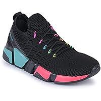Campus Women's Sunshine Running Shoes