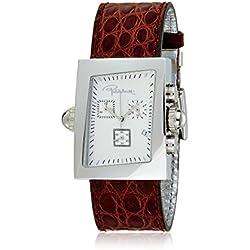 Reloj Roberto Cavalli para Hombre R7251925085