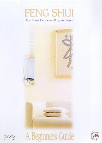 feng-shui-for-the-home-and-garden-a-beginners-guide-reino-unido-dvd