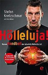 Stefan Kretzschmar (Autor), Weber (Autor)Erscheinungstermin: 6. Dezember 2018Neu kaufen: EUR 17,95
