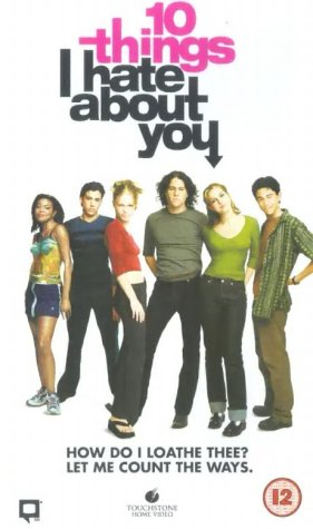 10-things-i-hate-about-you-vhs-1999