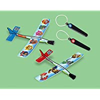 amscam 396825 Paw Patrol Glider