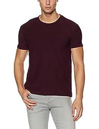 People Men's T-Shirt