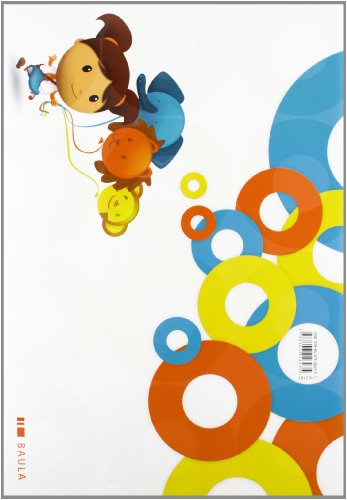 Religió Catòlica Infantil 5 anys Nou Berit (Projecte Nou Berit) - 9788447926435