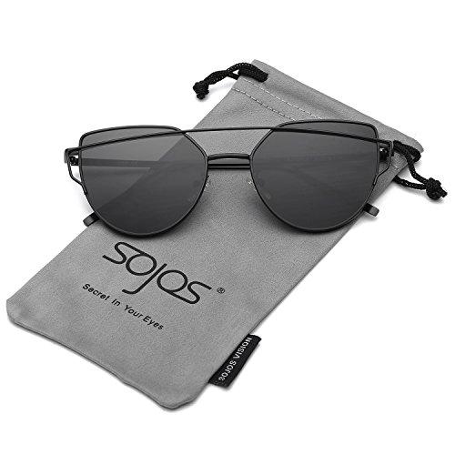 Sonnenbrille Dame