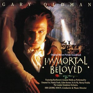 immortal-beloved