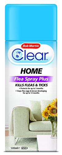 bob-martin-home-flea-spray-plus-500-ml