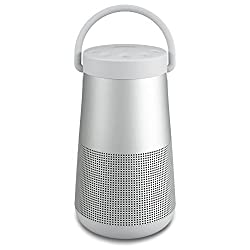 Bose ® SoundLink Revolve+ Bluetooth Lautsprecher grau