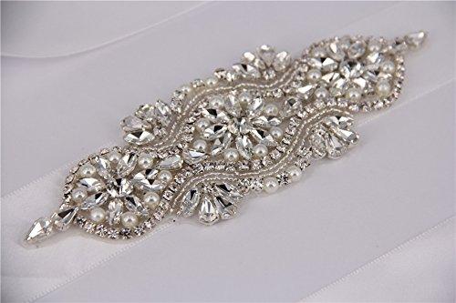 trlyc-cinta-transparente-con-piedras-brillantes-para-boda-materiales-sinteticos-ivory-ribbon-160cm-x