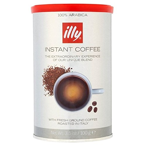 illy-illy-100g-de-cafe-instantaneo