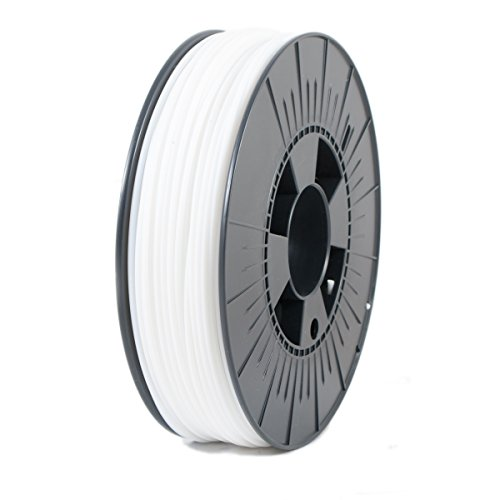 ICE FILAMENTS ICEFIL3HPS170 HIPS Filament, 2.85 mm, 0.75 kg, Naughty Natural