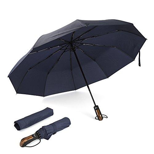 parapluie-pliant-parapluie-automatique-foxas-parapluie-parapluie-pliable-automatique-parapluie-coupe