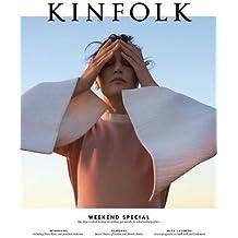Kinfolk Volume 23