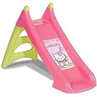 Smoby Xs slide Hello Kitty