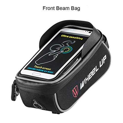 Trail Running Arm Package 6 Inch Waterproof Phone Bag Outdoor Cycling Pack Bicycle Run Tasche Sport Gym Free Hands Bag Assistant Relojes Y Joyas