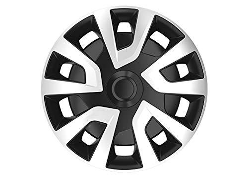 Ideal TPC01515D - Copricerchi Deluxe Van 15'