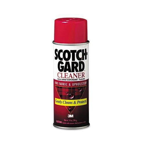 scotchgard-carpet-cleaner-185oz-aerosol-sold-as-1-each-by-3m
