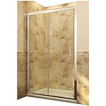 Suchergebnis Auf Amazonde Für Duschtür Nische Sunnyshowers