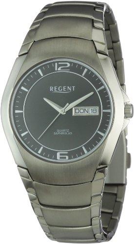 regent-herren-armbanduhr-xl-analog-titan-11090260