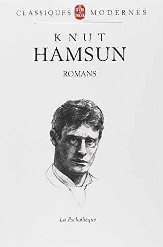 "<a href=""/node/7223"">Romans</a>"
