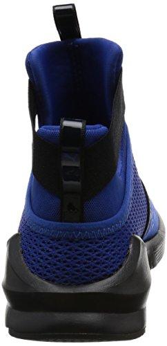 Puma de Puma Black Fierce Strap WN S–True Blue TRUE BLUE-Puma Black