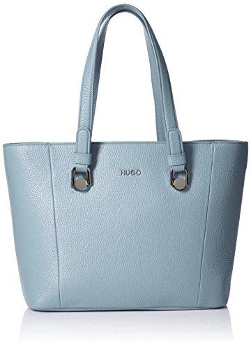 HUGO Mayfair Sm Shopper – Bolsos totes Mujer