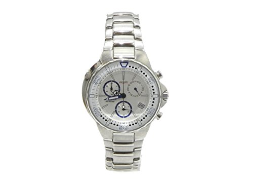 vagary watch by citizen women chronograph steel white dial date iy1–516–11