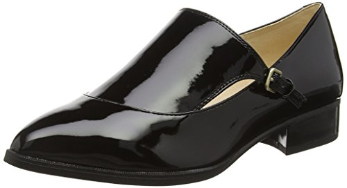 nine-west-women-nyessa3-loafers-black-black-4-uk-6-us-37-eu