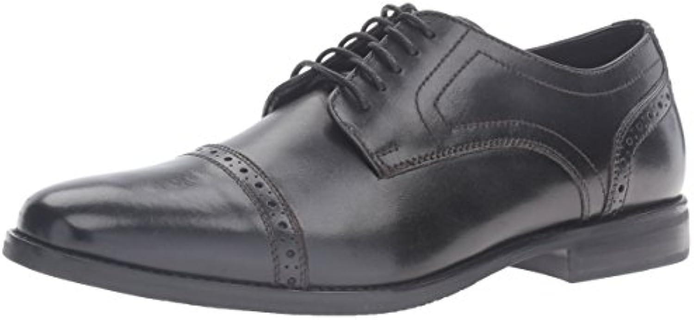 Rockport Sp's Toe Schuhe  Billig und erschwinglich Im Verkauf
