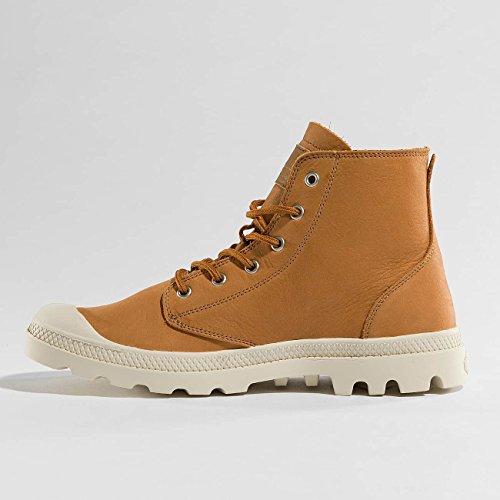Feifei Hommes Chaussures PU Matériel D'été Casual Mode Anti-Dérapant Moitié Un Pack Plage Pantoufles 2 Couleur en Option (Couleur : Blanc, Taille : EU40/UK7/CN41)