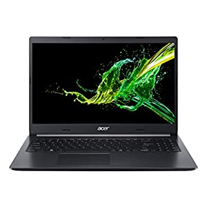Acer-Aspire-5-A515-54G-156-inch-Laptop-Intel-Core-i5-8265U-8GB-RAM-256GB-SSD-Nvidia-GeForce-MX250-Full-HD-Display-Windows-10