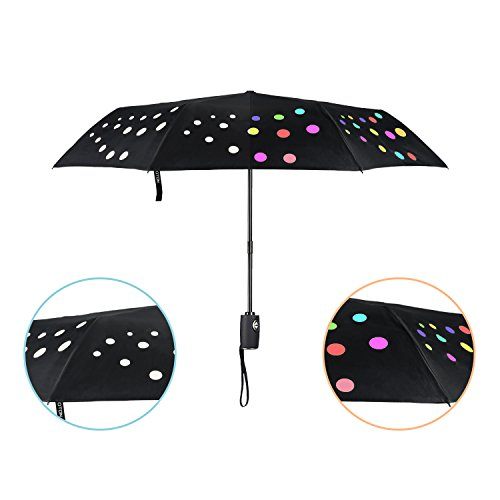 parapluie-pliable-automatique-de-voyage-omoton-parapluie-incassable-multicolore-coupe-vent-en-fibre-