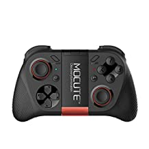 GameSir Controllers For Xbox