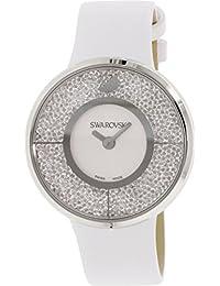 Amazon Relojes Swarovski Relojes esSwarovski Swarovski Amazon esSwarovski Relojes Amazon Amazon Relojes esSwarovski esSwarovski Swarovski YmIf6yvgb7