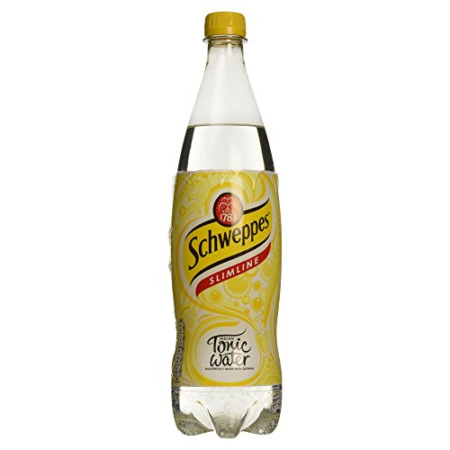 schweppes-eau-tonic-minceur-1-l