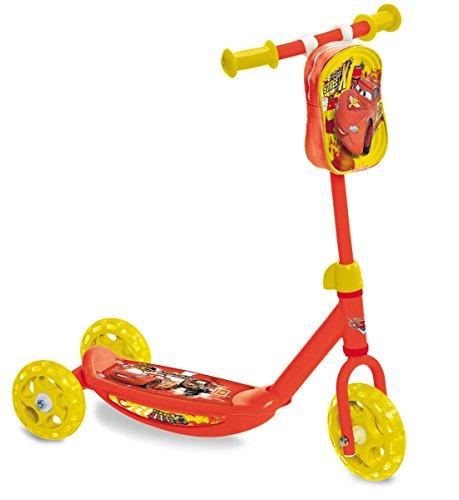 disney-0701026-kinderfahrzeuge-cars-my-first-scooter-rot