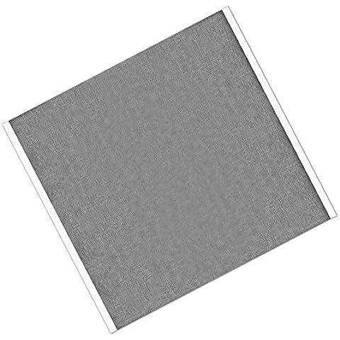 tapecase 42110.5x 1,25