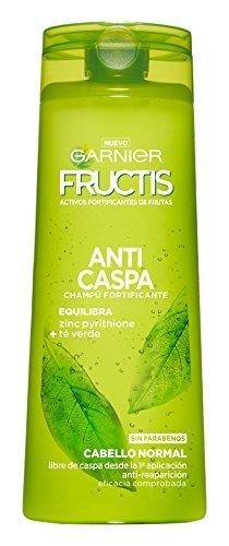 Garnier - Champú Fructis...