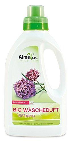 alm-awin-bio-ropa-aroma-750-ml