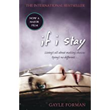 If I Stay-