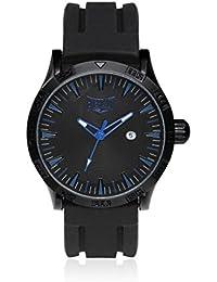 EVERLAST Reloj de cuarzo Unisex 33-210-004 46 mm