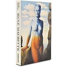 Rene Magritte, L'Empire des Images (Legends)