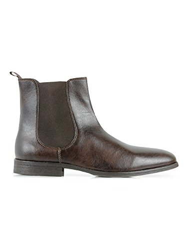 Chelsea boots-UK 12 / EU 46 / US 13